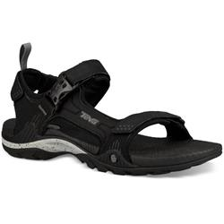 Teva Toachi 2 - Mens-Black