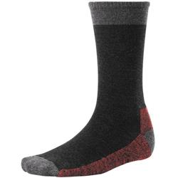 Hiker Street Socks - Mens