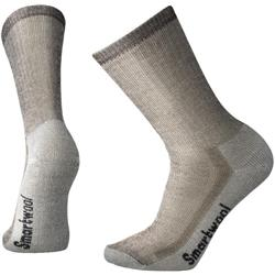 Hike Medium Crew Socks - Mens