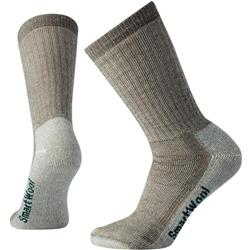 Hike Medium Crew Socks - Womens