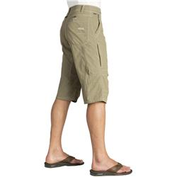 "Krux Long Short, 16"" Inseam - Mens"