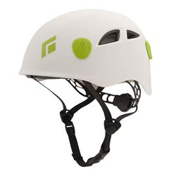 Half Dome Helmet - Mens