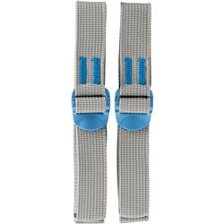 "Sea To Summit Accessory Straps (pair) 20mm x 1.5m (3/4"" x 60"")-Not Applicable"