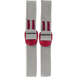 "Sea To Summit Accessory Straps (pair) 20mm x 2m (3/4"" x 80"")-Not Applicable"