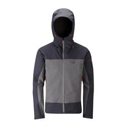 Exodus Jacket - Mens