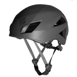 Black Diamond Vector Helmet - Mens-Black