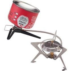 MSR WindPro II Stove-Not Applicable
