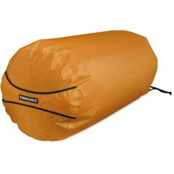 Therm-A-Rest NeoAir Pump Sack - Daybreak Orange-Not Applicable