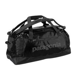 Black Hole Duffel 120L