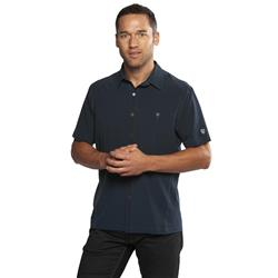 Renegade SS Shirt - Mens