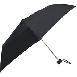 Eagle Creek Rainaway Travel Umbrella-Black