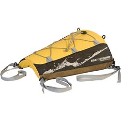 Sea To Summit Solution Access Deck Bag-Yellow