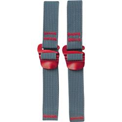 "Sea To Summit Accessory Straps w/hook release (pair) 20mm x 2m (3/4"" x 80"")-Not Applicable"