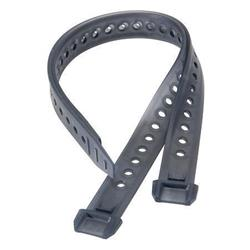 "MSR PosiLock AT / SpeedLock Strap Kit 14"" - Dark Blue-Not Applicable"