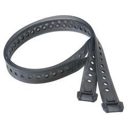 "MSR PosiLock AT / SpeedLock Strap Kit 18"" - Dark Blue-Not Applicable"