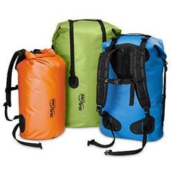 SealLine Black Canyon Boundary 70 - Orange-Not Applicable
