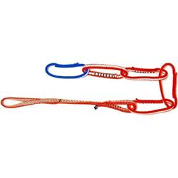 "Metolius Personal Anchor System - PAS 22 kN 38"" L x 11mm - Assorted-Not Applicable"