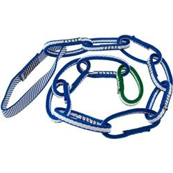 Metolius Ultimate Daisy Chain-Assorted