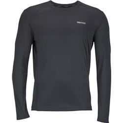 Windridge LS - Mens