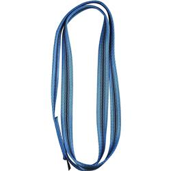 "Metolius Open Nylon Sling 18mm x 60cm / 22""-Not Applicable"