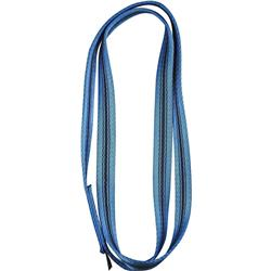 "Metolius Open Nylon Sling 18mm x 120cm / 46""-Not Applicable"
