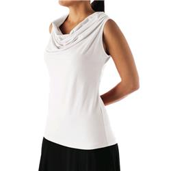 Luv Top / Langgur - Womens