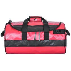 OnSight Equipment Tarmac Duffle 100L - Red / Black-Not Applicable