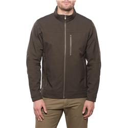 Impakt Jacket - Mens
