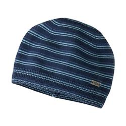 Outdoor Research Minigauge Beanie-Night / Dusk