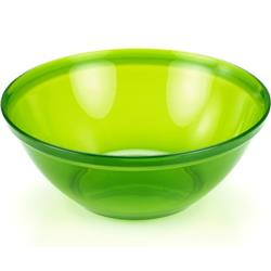 Infinity Bowl - Green