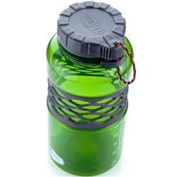 GSI Outdoors Infinity Dukjug 1L - Green-Not Applicable