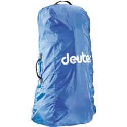 Deuter Transport Cover 60-90L-Cobalt
