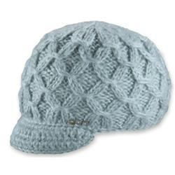 Frost Knit Brim - Womens