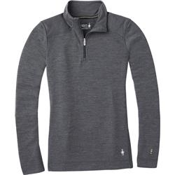 Merino 250 Baselayer 1/4 Zip - Womens