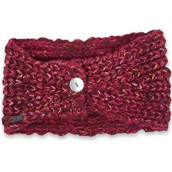 Pistil Paris Headband - Womens-Garnet