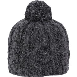 Riley Beanie - Womens