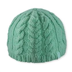 Pistil Riley Beanie - Womens-Mint