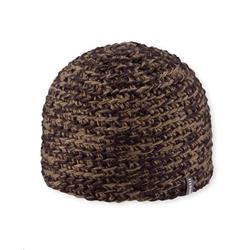 Pistil Tosh Beanies - Mens-Brown