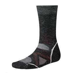 PhD Outdoor Medium Crew Socks - Unisex