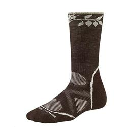 PhD Outdoor Medium Crew Socks - Womens