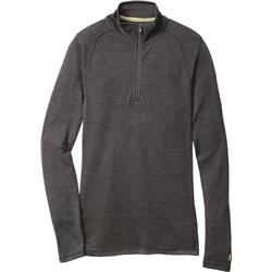 Merino 250 Baselayer 1/4 Zip - Mens