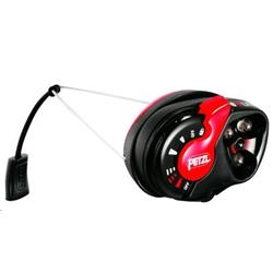 Petzl e+Lite Headlamp, 26 Lumens-Not Applicable