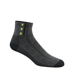 Rebel Fusion Trekker Socks