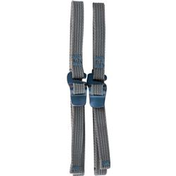 "Sea To Summit Accessory Straps w/hook release (pair) 10mm x 1.5m (3/8"" x 60"")-Not Applicable"