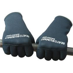 Sea To Summit Solution Neoprene Paddle Gloves-Not Applicable