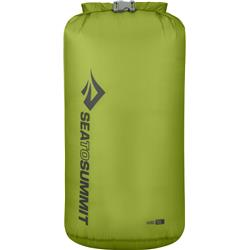 Sea To Summit Ultra-Sil NANO Dry Sack - 13L-Lime Green