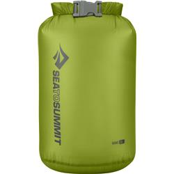 Sea To Summit Ultra-Sil NANO Dry Sack - 2L-Lime Green