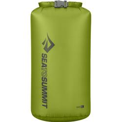 Sea To Summit Ultra-Sil NANO Dry Sack - 8L-Lime Green