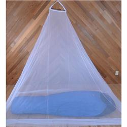 OnSight Equipment Hikers Mosquito Shelter - 1 Person-Not Applicable