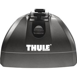 Thule Rapid Podium Foot Pack-Black